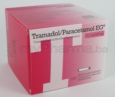 Sildenafil citrate tablets treatment